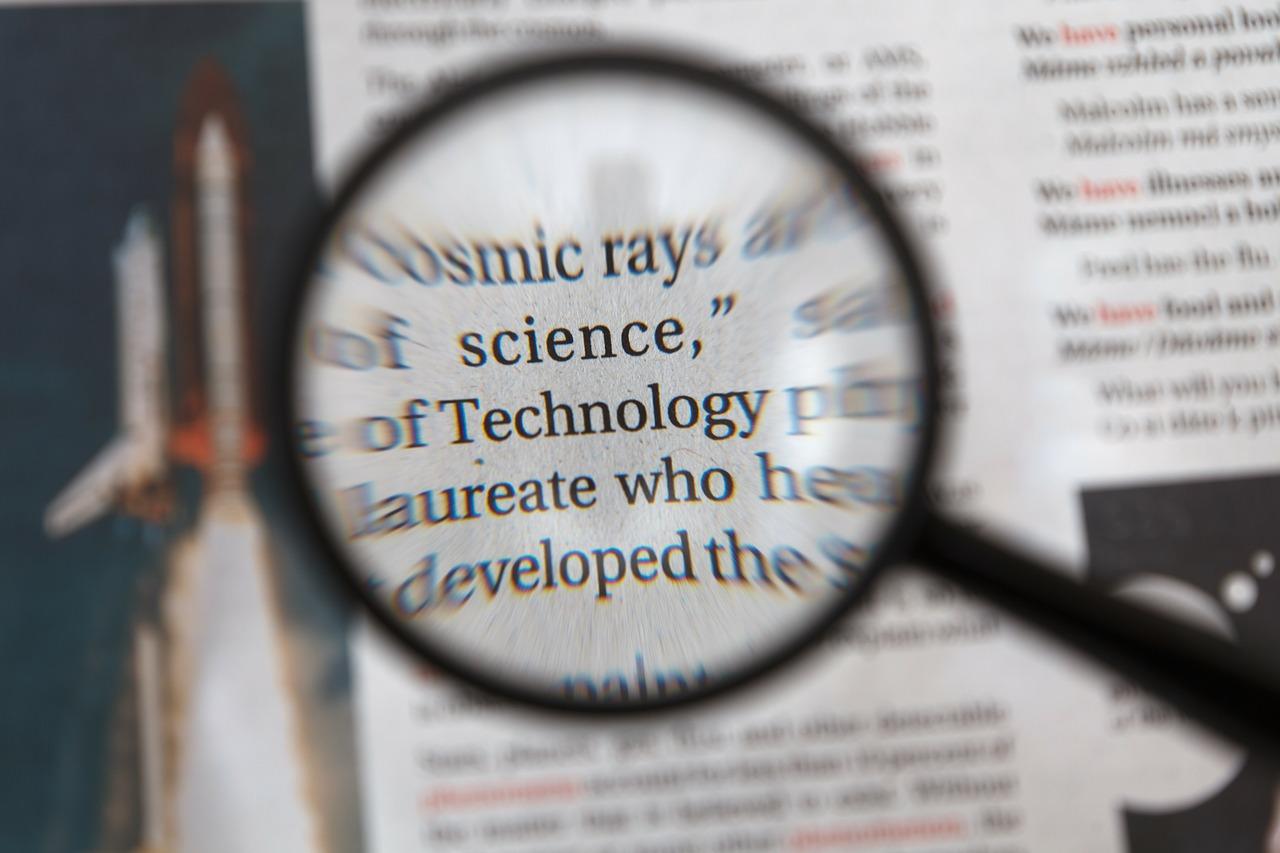 Verfassen Sie eine Rezension zu einer aktuellen politikwissenschaftlichen Publikation für regierungsforschung.de