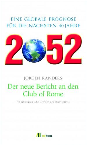 2052 Eine Globale Prognose