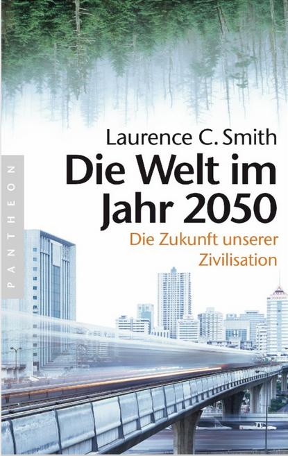 Smith: Die-Welt-im-Jahr-2050