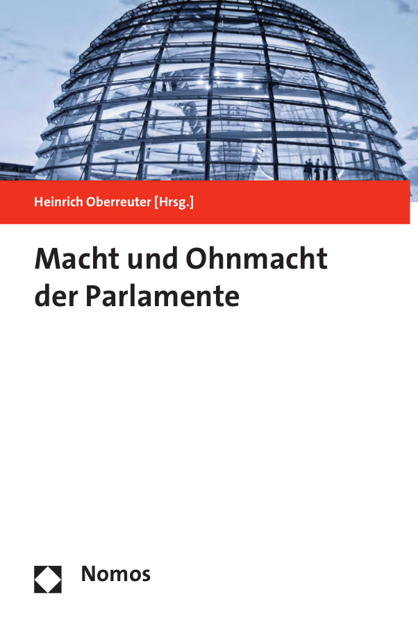 Macht-und-Ohnmacht-der-Parlamente