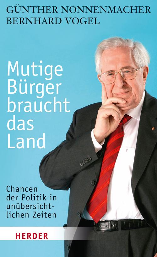 32579-3_VOGEL_Mutige Buerger_U1.qxd:32579-3_VOGEL_Mutige Buerger