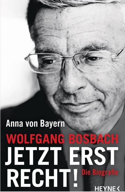 Bosbach-jetzt-erst-recht