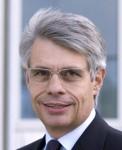 Dr. Ulrich Berls 2 (F-ZDF-Rico Rossival)