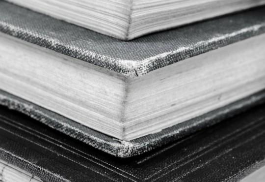 Garantiert nicht verstaubt: im Archiv finden Sie die auf regierungsforschung.de veröffentlichen Beiträge der vergangenen Jahre.