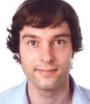 Michael Angenendt
