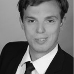 Sebastian Heidebrecht