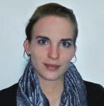 Natalie Tröller