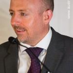 Dr. Philipp S. Müller