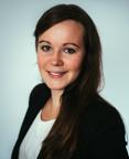 Sonja Fasbender