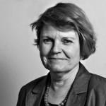 Regina Michalik