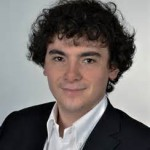 Leonhard Mäckler