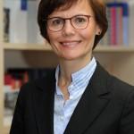 Prof. Dr. Manuela Glaab