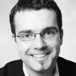 Prof. Dr. Marc Debus