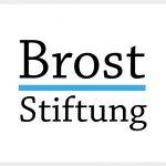 logo_b_bild-960x750
