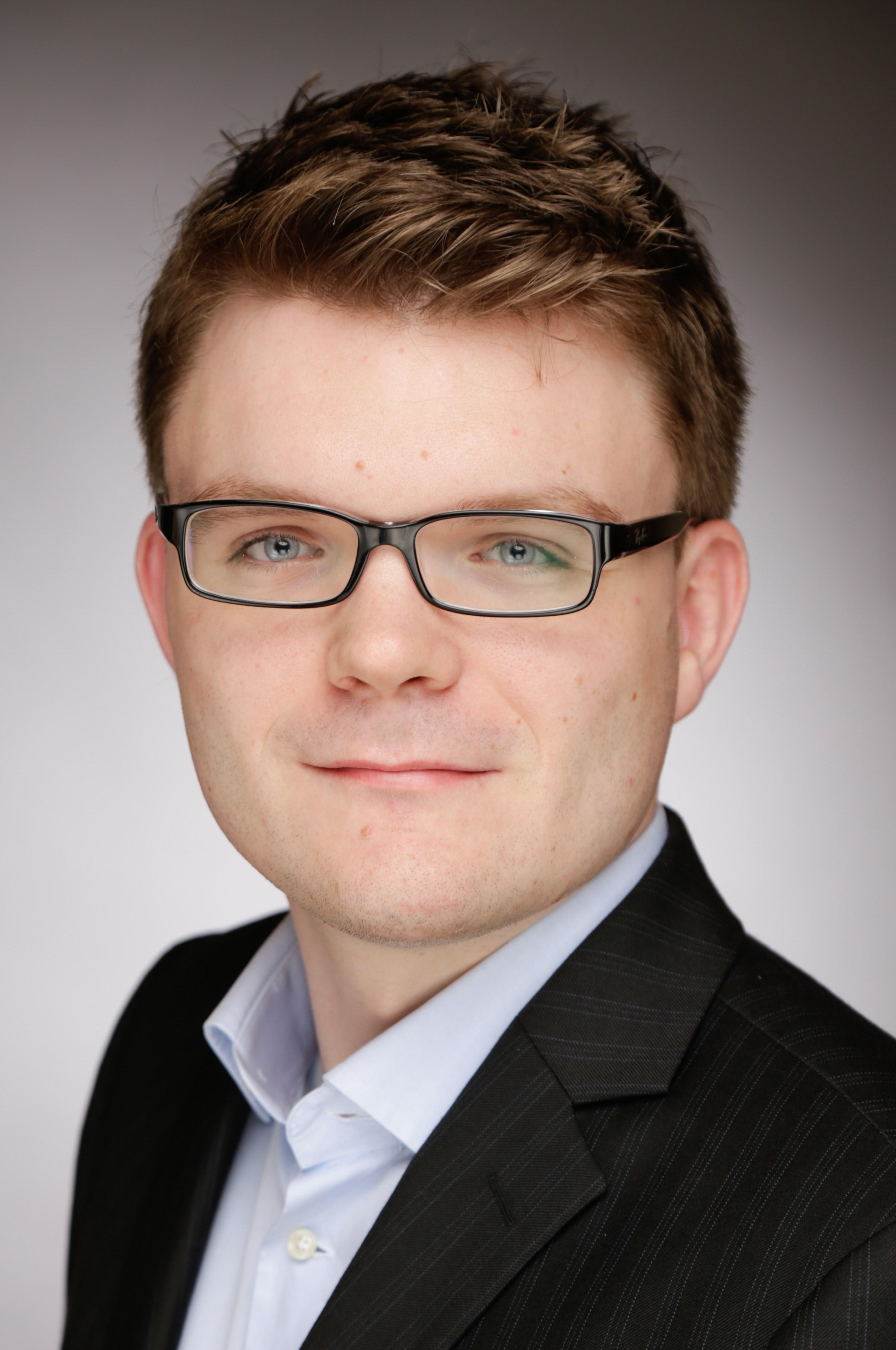 Jonas Seyfert