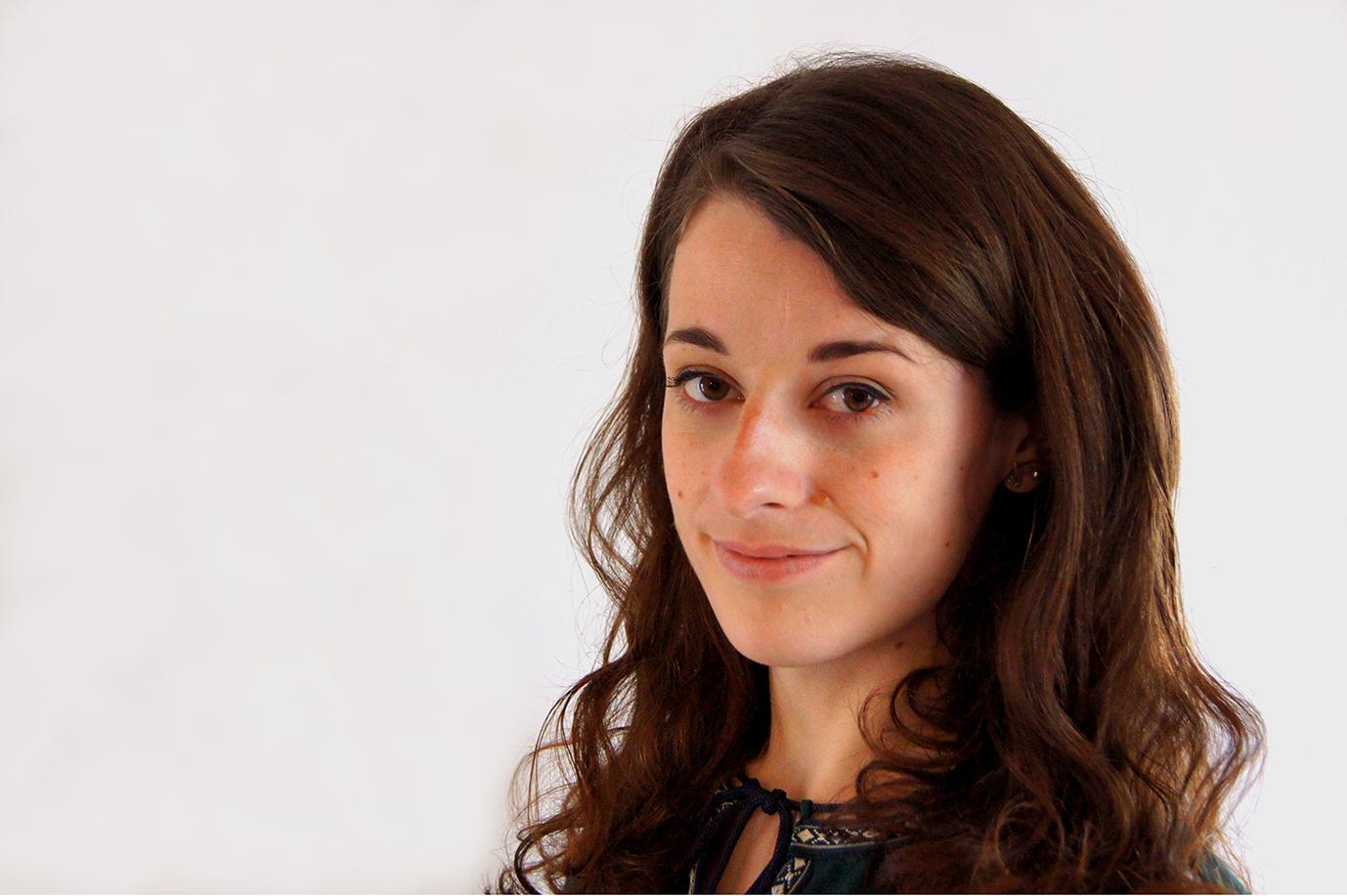 Ann-Kathrin Binot