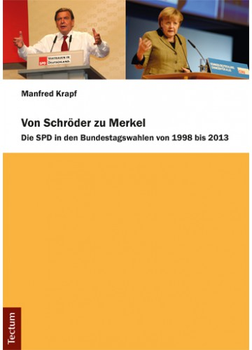 Manfred Krapf